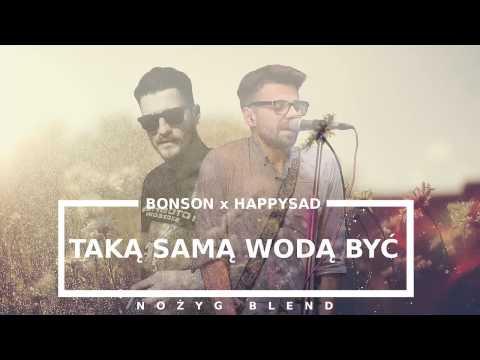 pattka3031's Video 135934060441 h-MQU8ha4nk