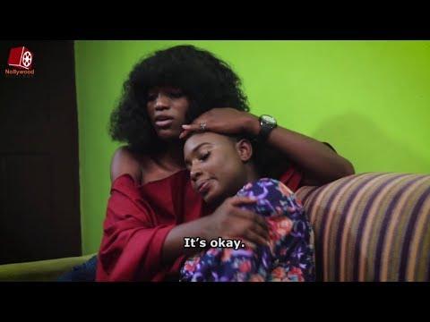 ODARAN (SUSPECT) Yoruba Movie 2019 Now Showing On MovieBox
