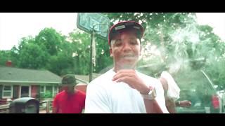 PT Tommy Mac   Neighborhood Heros (Official Video)