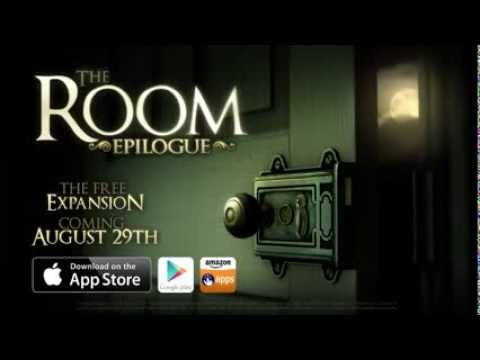 Video of The Room