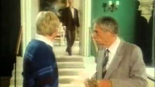 Derrick Folge 113   Tödlicher Ausweg   (1984)