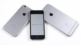 "Решение: Ошибка ""1 января 1970"" на iPhone"