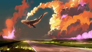 Phantogram - Same Old Blues (WY Remix)