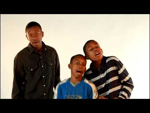 Katy Perry - ROAR (Official Cover video) by the addison brothers