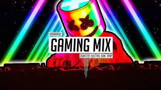 Best Music Mix 2019 | ♫ 1H Gaming Music ♫ | Dubstep, Electro House, EDM, Trap #34