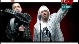 Bass Turk Askin Bir Fikra Turkish Pop