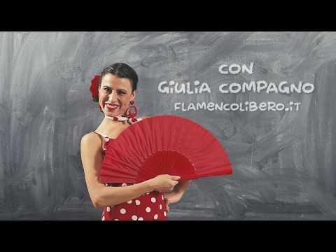FLAMENCO LIBERO Musica latina e baile flamenco Palermo musiqua.it