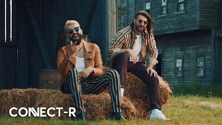 Connect-R ❌ @Smiley - Rita 💍 Official Video