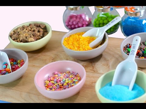 mp4 Cake Decoration Vermicelli, download Cake Decoration Vermicelli video klip Cake Decoration Vermicelli