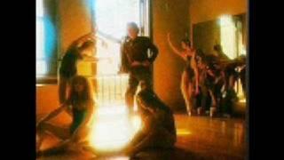 Warren Zevon - Play It All Night Long (Live 1994)