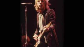 Tom Petty - Rebels