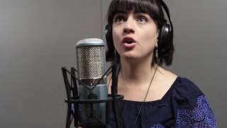 Carolina Ceballos - Suelo