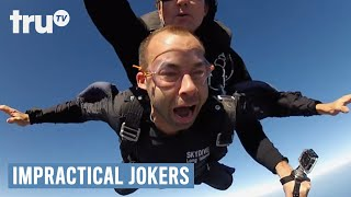 Impractical Jokers - Top 10 Moments of All Time