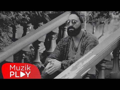 Selçuk Abay - Sen Nasılsan Ben de Aynıyım (Official Video)