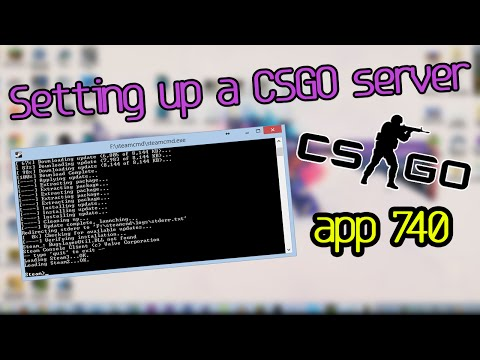 Is it possible to play CS:GO with friends in lan by sharing the game