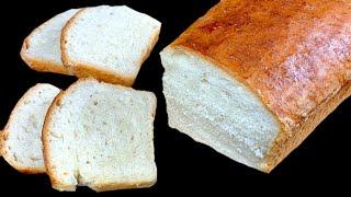 ஓவன் இல்லாமல் வீட்டிலேயே Milk Bread ரெடி😋   Bread Recipe In Tamil   Homemade Bread In Tamil   Bread