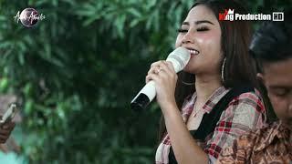 Download lagu Tetep Demen Anik Arnika Mp3