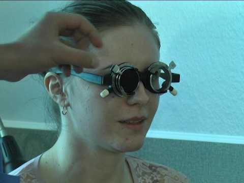 Коррекция зрения в армении