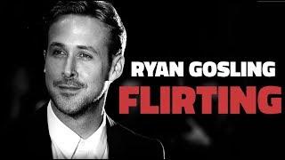 3 Secrets To Attract Beautiful Women Like Ryan Gosling