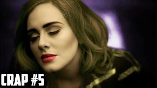 Adele - Hello Parody