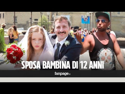 Film elementi video sesso