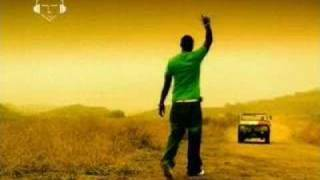 Elvis white ft Akon - Lost Without U