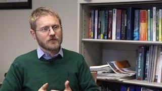 Newswise:Video Embedded faculty-qa-u-of-michigan-economist-gabriel-ehrlich-sees-sharp-short-lived-effects-of-coronavirus