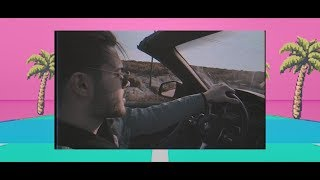 Berkcan Demir   Hopes (Official Video)