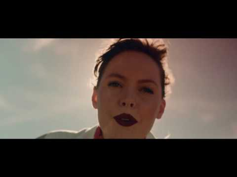 Die Young (Song) by Sylvan Esso