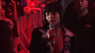 The Specials '10 Commandments' + 'Nite Club' Live At Punk Rock Bowling