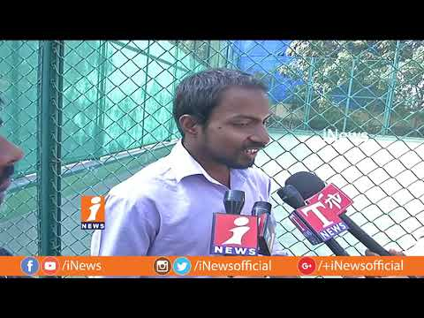 Qnet Victims Speaks To Media About Chain System Fraud | Multi Level Marketing | iNews