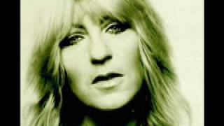 Christine McVie - Forgiveness