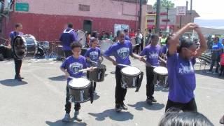 Canarsie Celebrates Diversity at 1st Annual Multi-Cultural Day