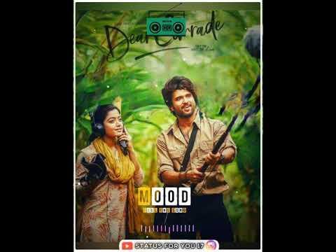 New Love Dj Remix Song Whatsapp Status Video Hindi Old Song Remix | #Love_Status Remix●Status●2020❤️