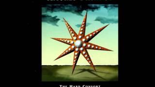 John Paul Jones Chords