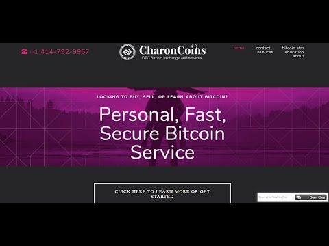 Cryptocurrency exchange nz