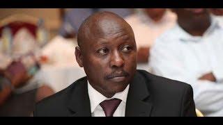 Kenya power fires 23 senior officials after mega scandal | KTN News Centre