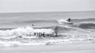 VOUCH/SURF