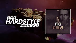 Cyber - No Escape (Extended Mix)