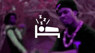 Denzel Curry   Shawshank (feat. Tate Kobang)