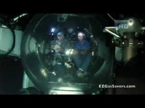 סרטוני וידאו הנדסאי