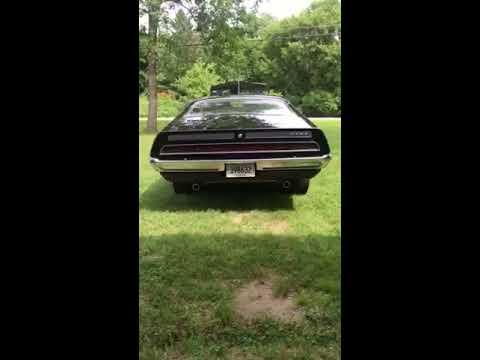 Video of '70 Torino - PPQ6