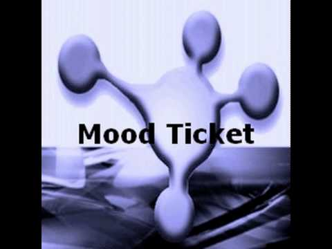 Mood Ticket video preview