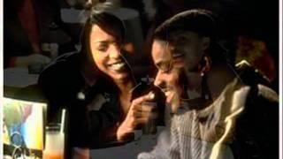 Kem-If it's Love ft Chrisette Michelle
