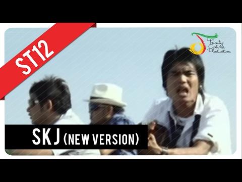 ST12 - SKJ (New Version) | VC Trinity