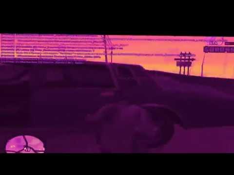 $UICIDEBOY$, Denzel Curry – ULTIMATE $UICIDE (#NR)