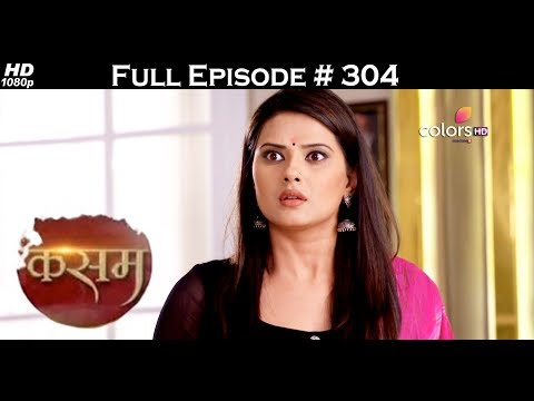 Download Kasam 15th May 2017 कसम Full Episode Hd Video 3GP Mp4