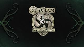 VideoImage3 Stygian: Reign of the Old Ones