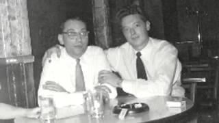 Lou Malnati's History