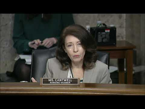 Commerce%20Broadband%20Hearing%20Cantwell%20Questions